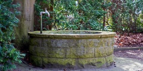 3 Benefits of Building a New Well vs. Well Deepening, Putnam, Connecticut