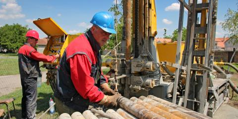 4 Questions to Ask Before Hiring a Well Drilling Contractor, ,
