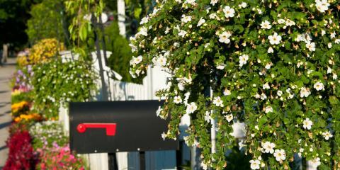 3 Simple Ways to Begin Real Estate Investing, Wellesley, Massachusetts