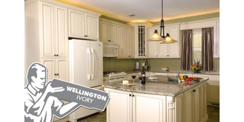 Connecticut's Cabinetry Experts Offer Tips to Choose the Right Kitchen Colors, New Britain, Connecticut