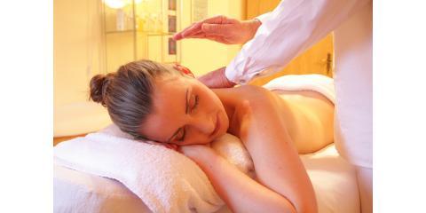 Longboat Massage Shares 3 Surprising Benefits of Deep Tissue Massage, Longboat Key, Florida