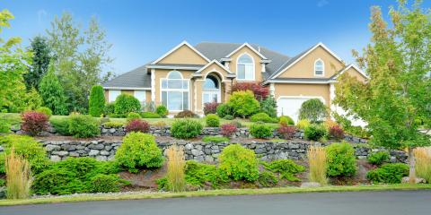 Why Spring Is the Best Time for Roof Repairs, Wentzville, Missouri