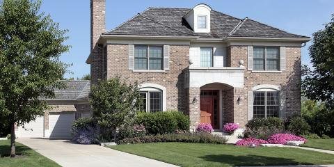 What Type of Roofing Shingle is Best for You? , Wentzville, Missouri
