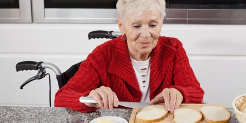 3 Tips for Adding a Room for Your Aging Parent, Wentzville, Missouri