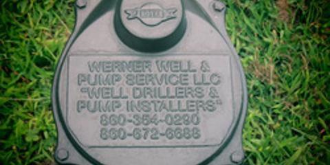 When to Schedule Well & Pump Inspections, New Milford, Connecticut