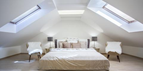 5 Factors to Consider for a Successful Attic Remodel, Hurley, Wisconsin
