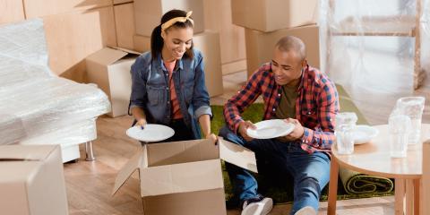 4 FAQ About Renters Insurance, Wesley Chapel, Florida