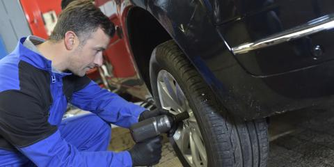 4 Qualities of an Excellent Auto Repair Shop, West Chester, Ohio
