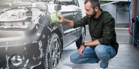 3 Automotive Care Tips to Get a Vehicle Ready for Summer, Springdale, Ohio