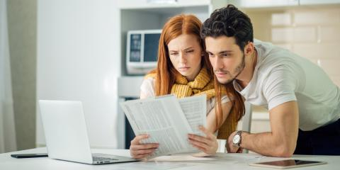 An Estate Planning Guide for Young Couples Without Children, West Chester, Ohio
