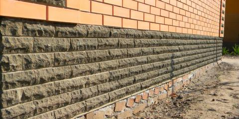 Top 3 Ways to Find a Reliable Foundation Repair Company, West Chester, Ohio