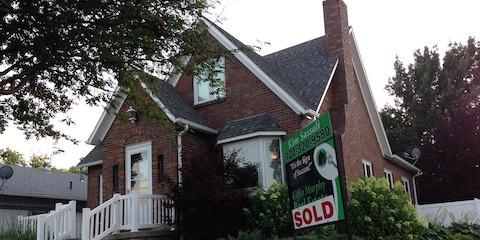 First-Time Home Buyers: How the Mortgage Network of Ohio Can Help You Get a Home Loan, West Chester, Ohio