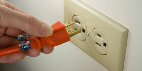 West Chester Electrical Contractors Describe 5 Common Wiring Hazards, West Chester, Ohio