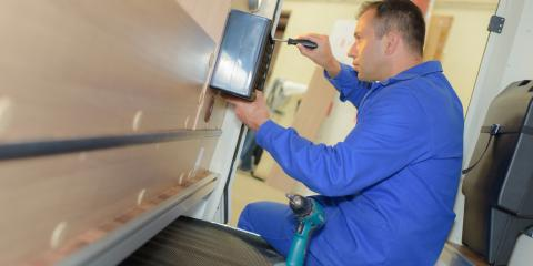 Here's What Electrical Contractors Want You to Know About Knob & Tube Wiring, West Chester, Ohio