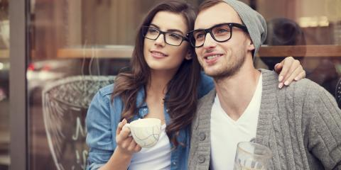 4 Common Issues With Eyeglasses & How to Fix Them , West Chester, Ohio