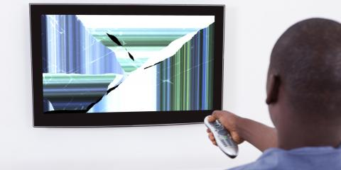 3 Reasons You Should Leave TV Repair to the Professionals, West Chester, Ohio
