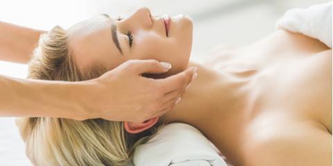 3 Reasons to Get Massage Therapy, Soldotna, Alaska