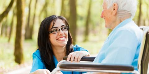 National Hospice & Palliative Care Month: What You Need to Know About These Services, West Hartford, Connecticut