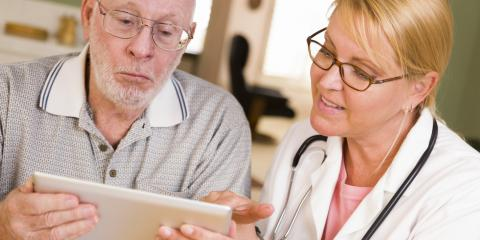 5 Essential Features to Look For in a Nursing Home, West Hartford, Connecticut