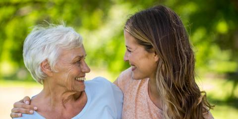 5 Ways to Smooth Loved Ones' Transition Into Assisted Living Facilities, West Haven, Connecticut