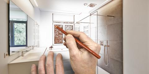 How Bathroom Remodeling Can Improve Bathroom Safety, West Haven, Connecticut