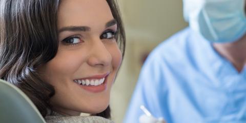 West Haven Dentist Shares 5 Essential Cavity Prevention Tips, West Haven, Connecticut
