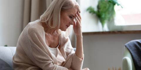 4 Professionals Who Can Help When You're Grieving, East Haven, Connecticut