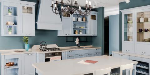 7 Kitchen Remodeling Trends , West Haven, Connecticut