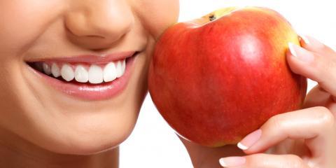West Haven General Dentist Discusses the Optimum Dental Diet, West Haven, Connecticut