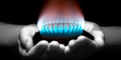 3 Ways to Determine How Much Heating Oil You Use, West Haven, Connecticut