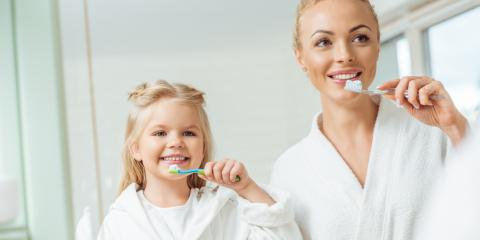 3 Tips for Choosing the Right Toothpaste, West Haven, Connecticut