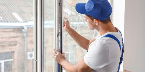 3 Tips for Choosing Replacement Windows, West Haven, Connecticut