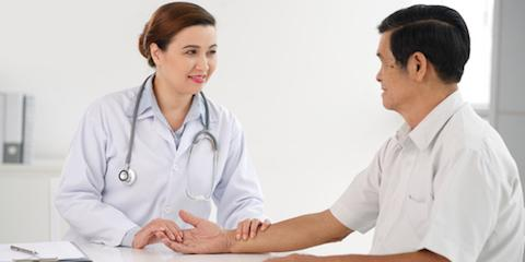3 Characteristics of an Excellent Primary Care Doctor, Kailua, Hawaii