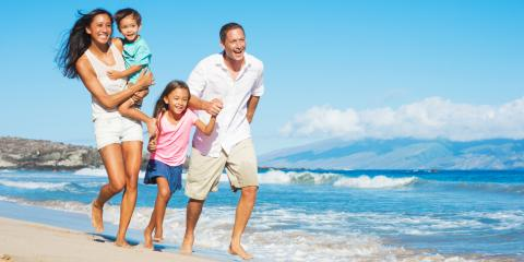 5 Essential Summer Health Tips for Your Family, Henrietta, New York