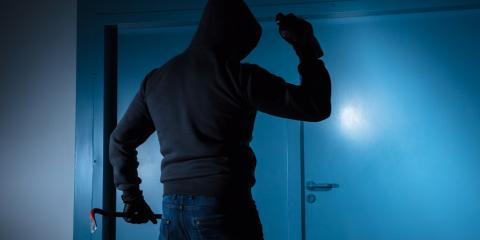 What Constitutes Robbery Charges Under Criminal Law?, West Plains, Missouri