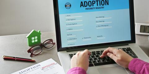 How Do Private vs. Agency Adoptions Differ?, West Plains, Missouri