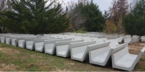 A Guide to How Precast Concrete Meets Your Farming Needs, West Plains, Missouri
