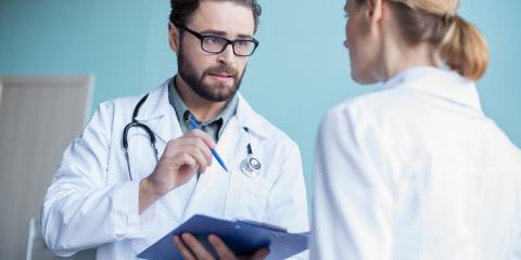 3 Examples of Medical Malpractice, West Plains, Missouri