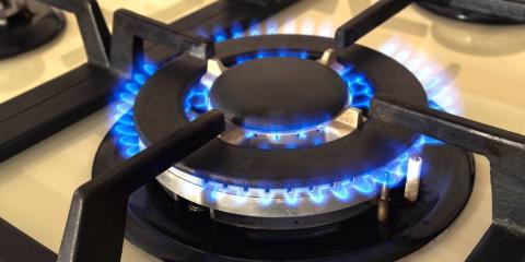Questions to Ask When Buying a Propane-Fueled Home, West Plains, Missouri