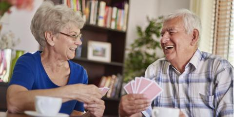 5 Questions to Ask Before Moving to a Retirement Apartment, West Plains, Missouri