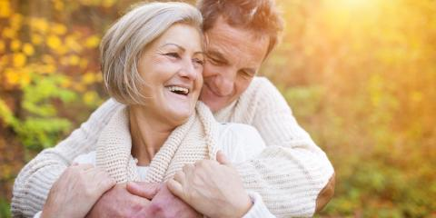 5 Tips for Seniors who Live in Rural Communities, West Plains, Missouri