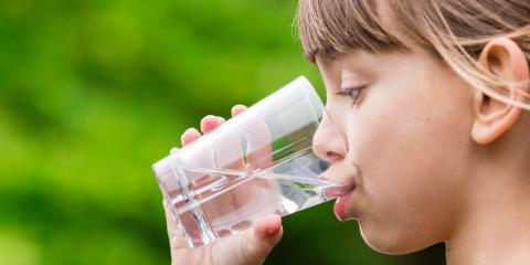 What Homeowners Should Know About Water Jetting, West Plains, Missouri