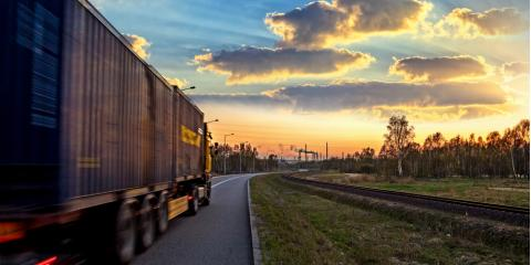 Involved in a Trucking Accident? 4 Frequently Asked Questions, West Plains, Missouri