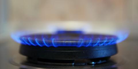 The Top 3 Benefits of Switching to Propane Heating, West Plains, Missouri