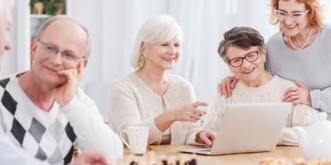 3 Advantages of Living in an Independent Retirement Community, West Plains, Missouri
