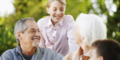 3 Tips for Caring for Your Aging Parents From a Distance, West Plains, Missouri