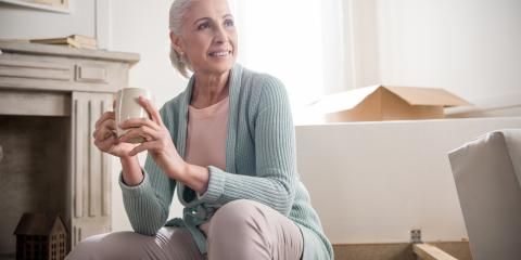3 Downsizing Tips When Moving Into Assisted Living, West Plains, Missouri