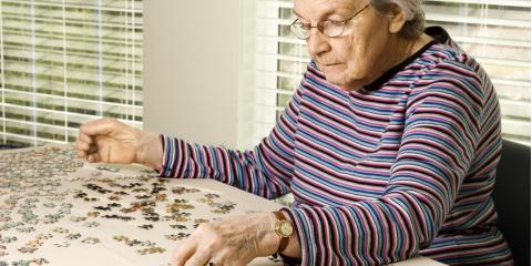3 Tips to Help Seniors Keep Their Minds Sharp, West Plains, Missouri