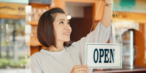 4 Benefits of Investing in Storefront Windows, West Plains, Missouri