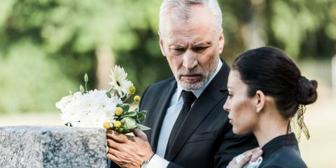 4 FAQ About Wrongful Death Suits, West Plains, Missouri
